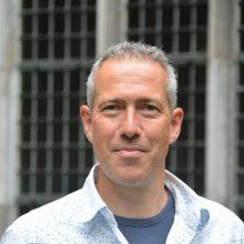 Martin Wissekerke