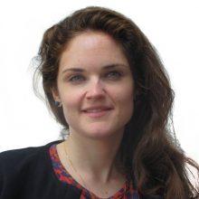 Nancy Heemskerk