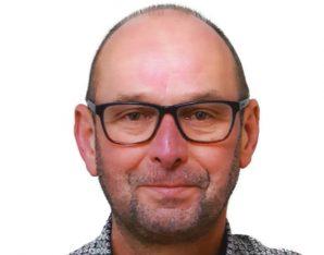 Pieter Korsmit