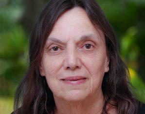 Saskia Verheij